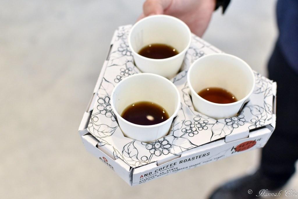 Coffee fest 2016-42