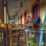 02 Vinyales en Cuba by viajefilos 005