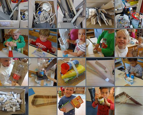 Surprise Bakkeveen by AlleskAn   Kunstlokaal №8
