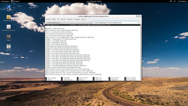 XML-based User-interface Language - WikiVisually