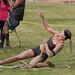 Spartan Race Photos