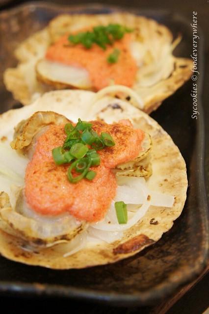 7.sushi lousang (6)