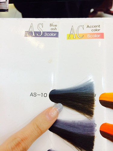 10% discount off Shunji Matsuo 313, 313 at Somerset, 313 somerset, Arimino Hair Treatment, Beauty blogger, beauty reviews, blogger shunji matsuo discount, caely, Caely Shunji Matsuo, Caely Tham Shunji, Caely Tham Shunji Matsuo, Caely Tham Shunji Matsuo 313, Caretico Hair Treatment, Good hairsalons in Singapore, hair loss, Hair Salons in Orchard, hair styling, hair treatment, Hair treatments, Hair treatments at Shunji Matsuo 313, Hair Treatments in Shunji Matsuo 313, hairstyles, japanese salon, nadnut, orchard, Promotions at Shunji Matsuo, review, Salon promotions, shunji matsuo, Shunji Matsuo 313 blogger, Shunji Matsuo @ 313, Shunji Matsuo blogger, Shunji Matsuo Hair Salon at 313, Shunji Matsuo promotions, singapore beauty blog, Singapore Beauty blogger, singapore blog, singapore blogger, singapore lifestyle blog, somerset, Strengthening Hair Treatment, nadnut wedding hair, nadnut hair, Wedding hairstyles