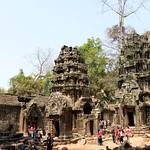10 Templos de Angkor Small 54