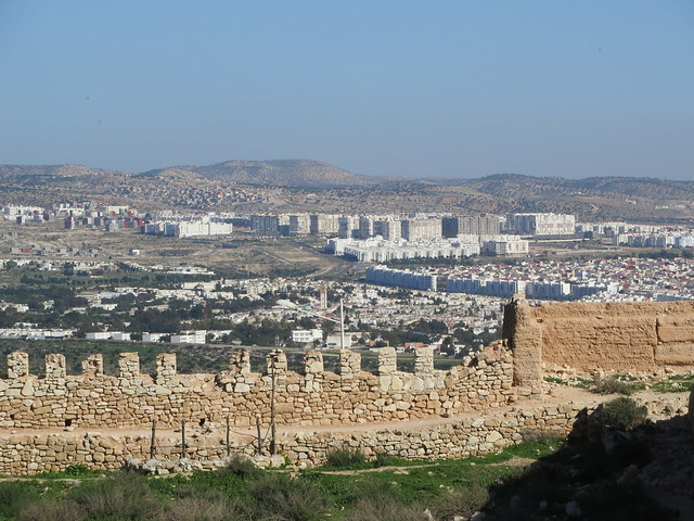 New Talborjt, Agadir, things to do in Agadir
