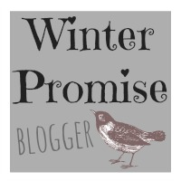 WinterPromise