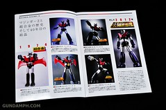DX SOC Mazinger Z and Jet Scrander Review Unboxing (25)
