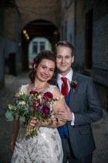 Cumbers Wedding-0114