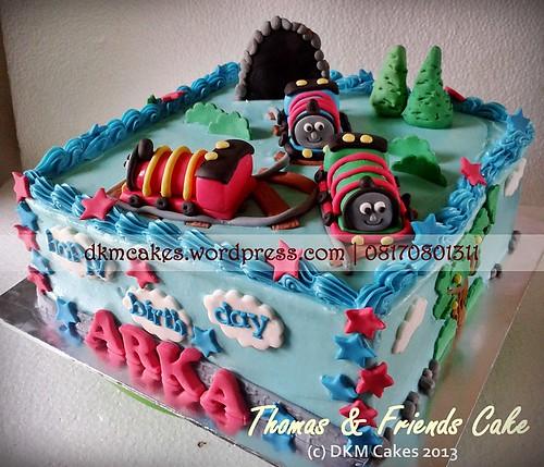 DKM Cakes telp 08170801311, toko kue online jember, kue ulang tahun jember, pesan blackforest jember, pesan cake jember, pesan cupcake jember, pesan kue jember, pesan kue ulang tahun anak jember, pesan kue ulang tahun jember,rainbow cake jember,pesan snack box jember, toko kue online jember, wedding cake jember, kue hantaran lamaran jember, tart jember,roti jember, cake hantaran lamaran jember, engagement cake, kastengel jember, pesan kue kering jember, rainbow cake jember, DKMCakes, kue ulang tahun jember, cheesecake jember, cupcake tunangan, cupcake hantaran, engagement cupcake, Pesan kue kering lebaran jember, pesan parcel kue kering jember   untuk info dan order silakan kontak kami di 08170801311 / https://dkmcakes.wordpress.com