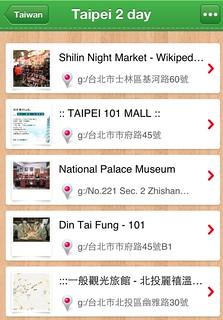 Trip-iPhone4