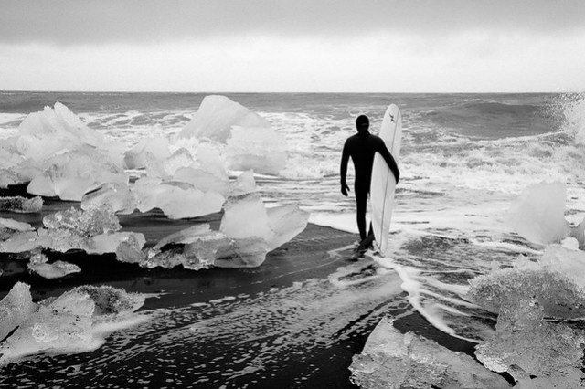 chris-burkard-iceland-8