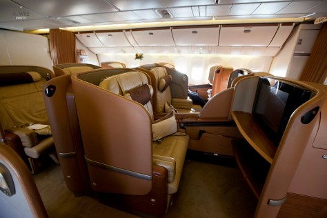 Image result for sq first class old
