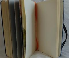 finishing notebooks02