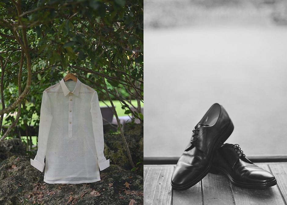 Bohol Wedding Photographer, Bohol Destination Wedding