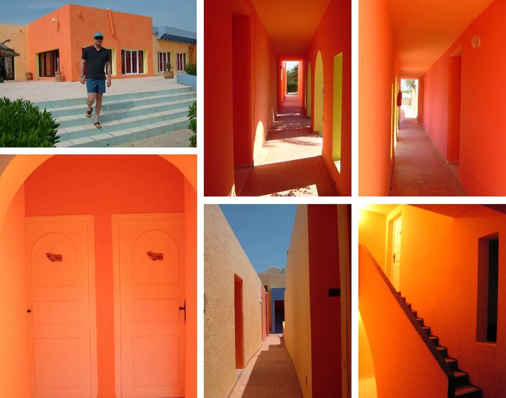 _orange_01