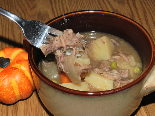 Hearty Beef Stew (1)