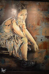 C215 - Back to Black