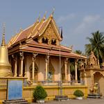 14 Battambang 09