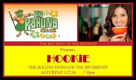 Hookie 3-22-14