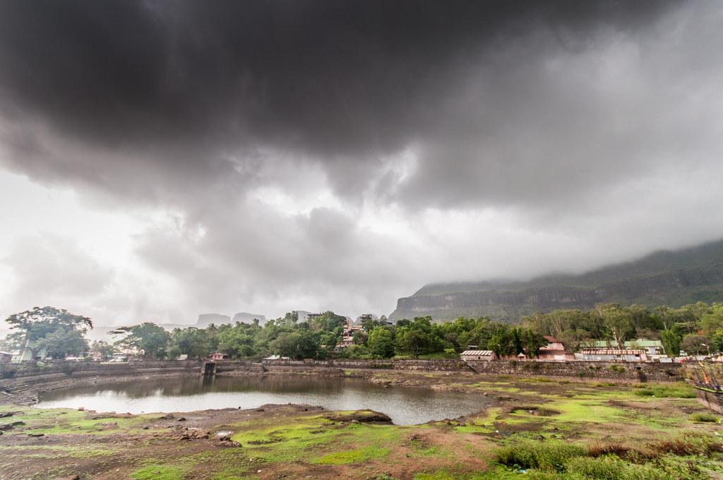 BrahmagiriTrekTrimbakeshwar_01