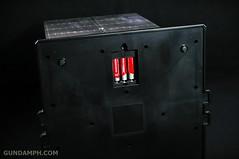 DX SOC Mazinger Z and Jet Scrander Review Unboxing (74)