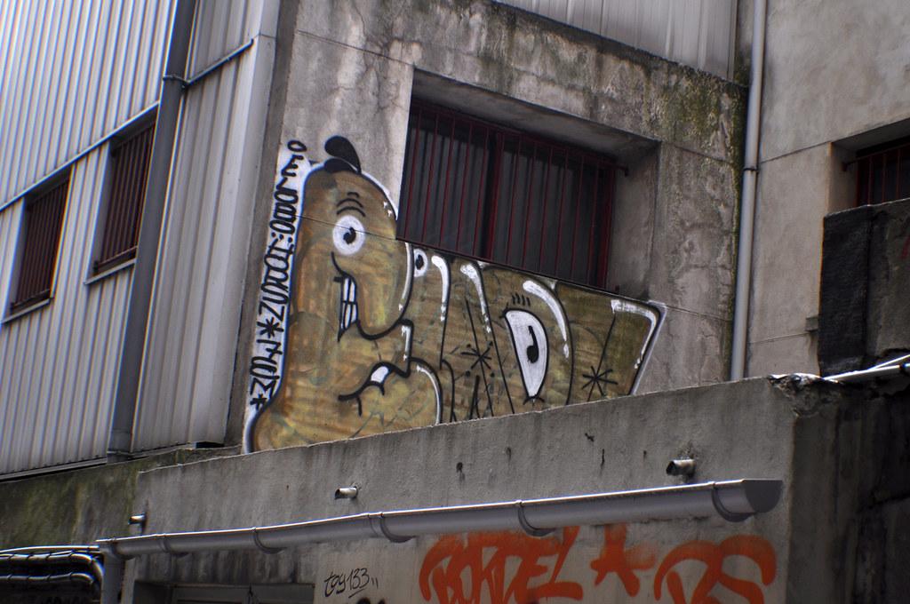 Elobo 1