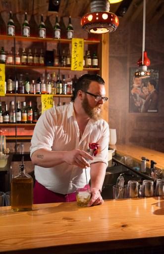 Lukas Drink Diary Daikaya-4055