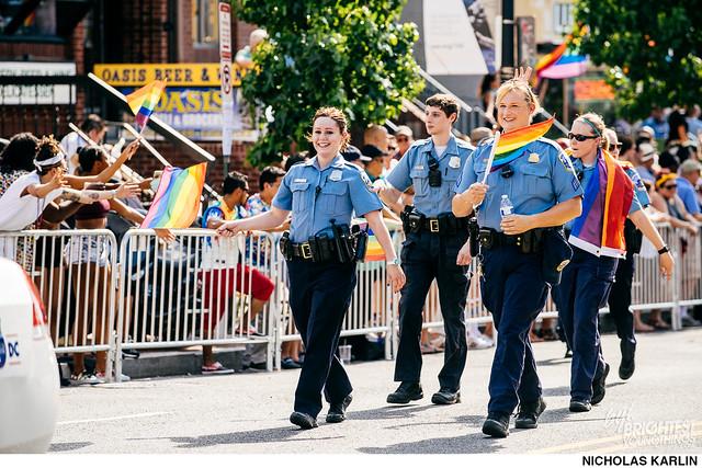 Pride Parade 2016-29