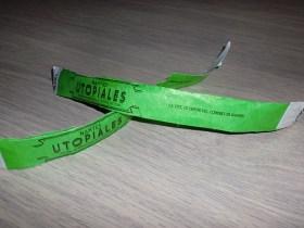 2013.11.03 Utopiales (37)