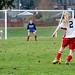 Soccer D7K_0432RS