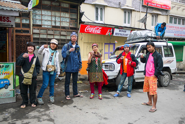 india_sikkim_day10_05