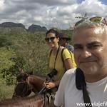 02 Vinyales en Cuba by viajefilos 014