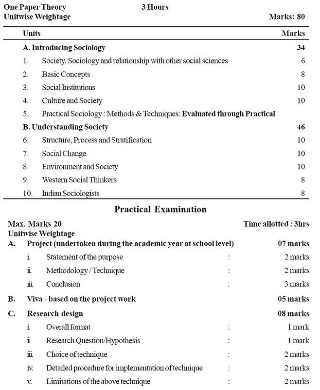 buy cheap essays questions united states history amp government thematic essays and dbqs good narrative essay examples narrative essay example