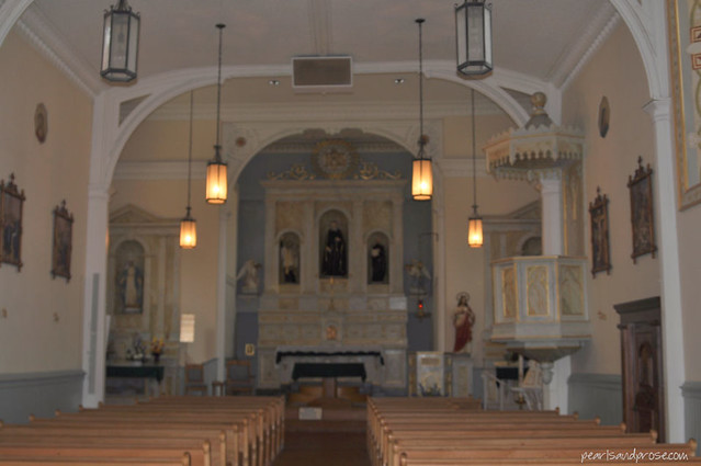 OT_church_interior_web