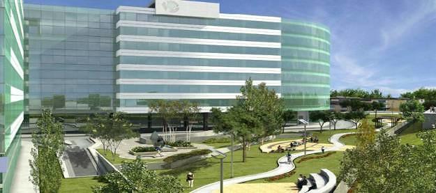 Razones para adquirir una oficina verde