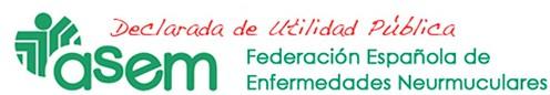 Federación Española de Enfermedades Neuromusculares