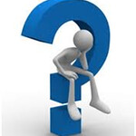Question 4 property guiding