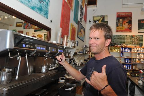 047 BOM 2012 Maui Coffee Roasters- Coffee Shop Sean M. Hower(c)