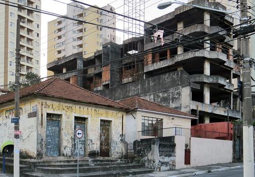 vila esperança