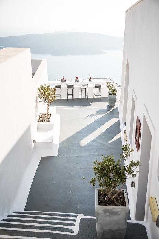 Santorini 066