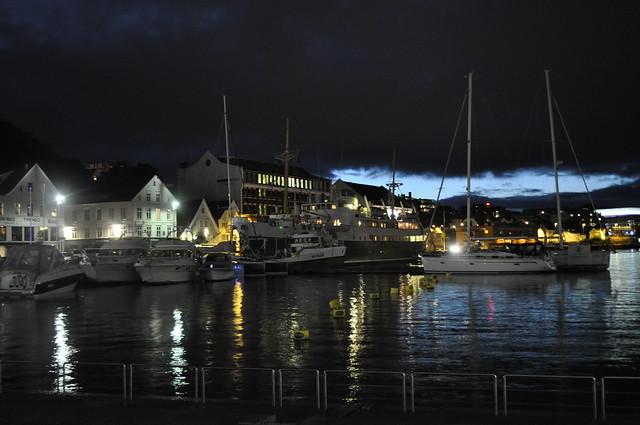 2013-09-14 Norway 15