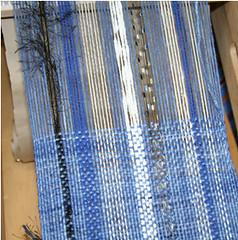weave