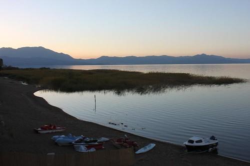 20131011_7193_sunset-on-lake_Small