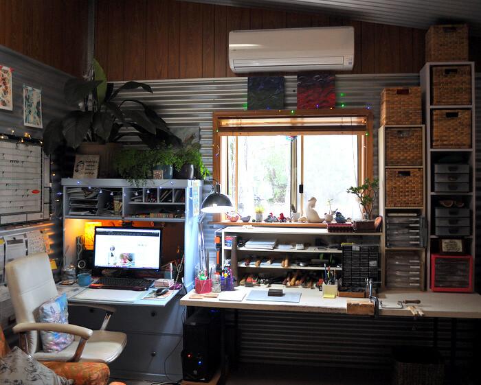 Epheriell + Create & Thrive Studio December 2013 (1)