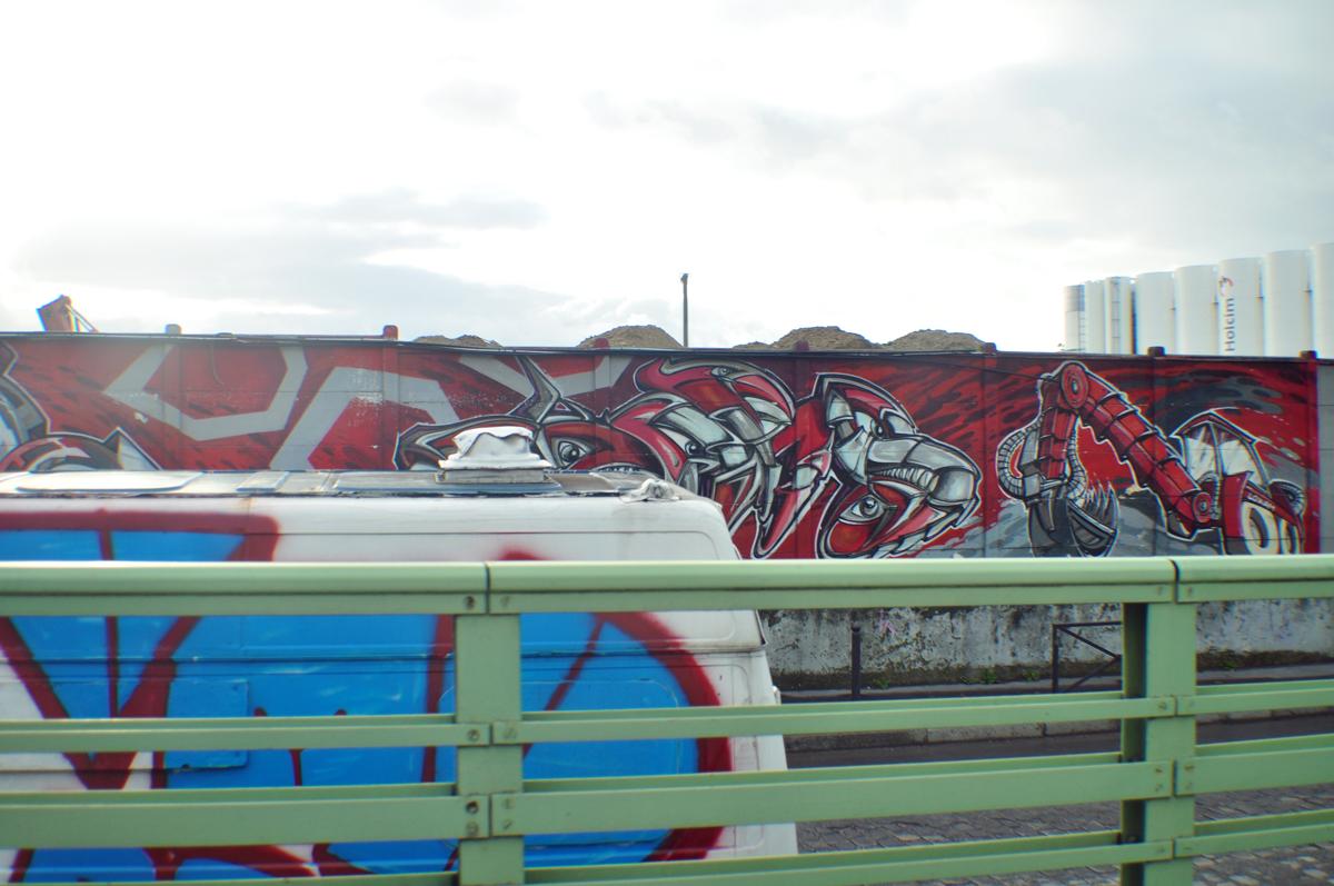 Fresque Loxam (2)
