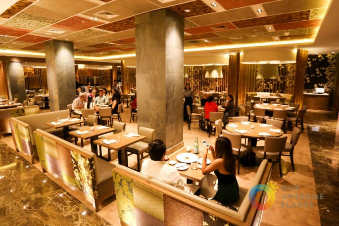 The Nobu Manila Experience City of Dreams-38.jpg
