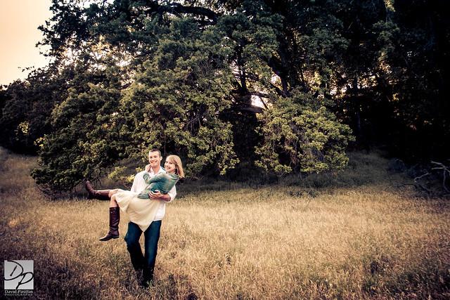 Brett & Sarah 3