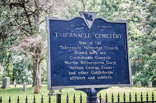 Tabernacle Cemetery-002