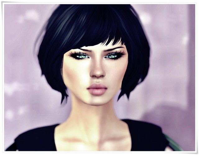 Belleza Skin
