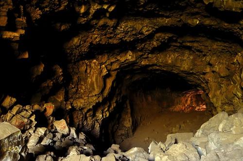 Pluto Cave 04
